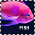Fish are rad