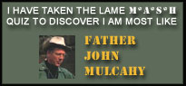mash_father_mulcahy